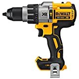 HIGH-POWER – DEWALT DCD996B REVIEW
