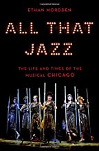 Best that's life jazz Reviews
