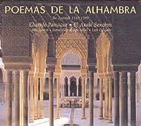 Poemas De La Alhambra