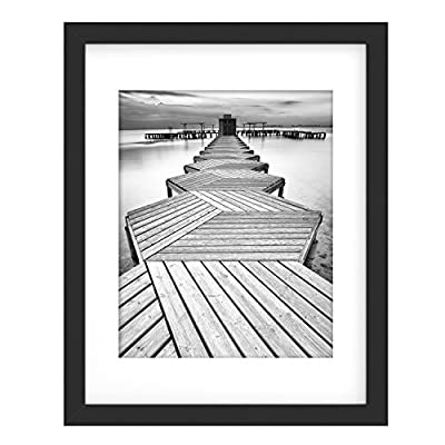 UnityStar 11X14 Picture Frames