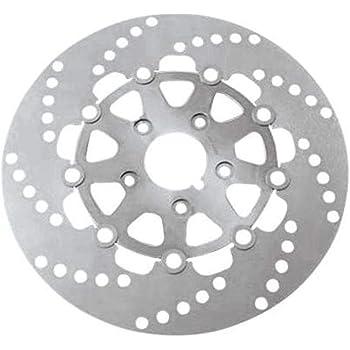 EBC Brakes MD4023C Brake Rotor