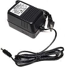 9V AC/AC Adapter For Nintendo NES-001 NES-002 NES-101 NES001 NES002 NES101 Super Nintendo GBR NES-002 (GBR) NES002 (Super) NES Game Control Deck MW41-0900800A 7-38012-24010-6 Charger
