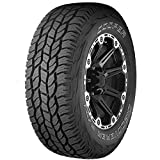 Cooper Discoverer A/T3 Sport M+S - 265/75R15 112T - Pneumatico 4 stagioni
