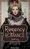 Lady Aingealicia New Historical Fictions - Best Reviews Guide