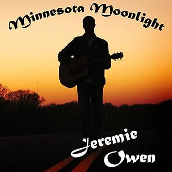 Minnesota Moonlight