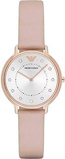 Emporio Armani AR2510 Women's Watch