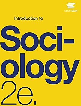 Best introduction to sociology 2e Reviews