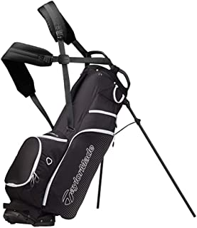 Best taylormade 2.0 stand bag Reviews