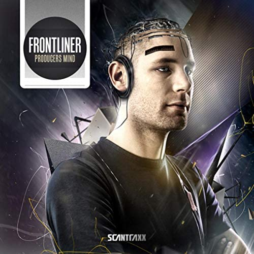 Frontliner