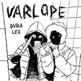 Varlope