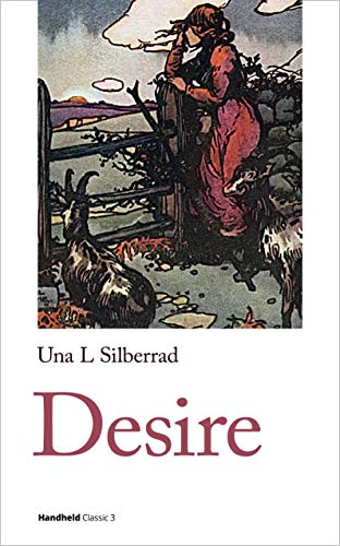 Desire: 3 (Handheld Classics)