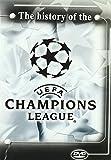 Champions League [Edizione: Regno Unito]...
