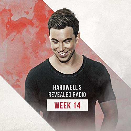 Hardwell & Revealed Recordings