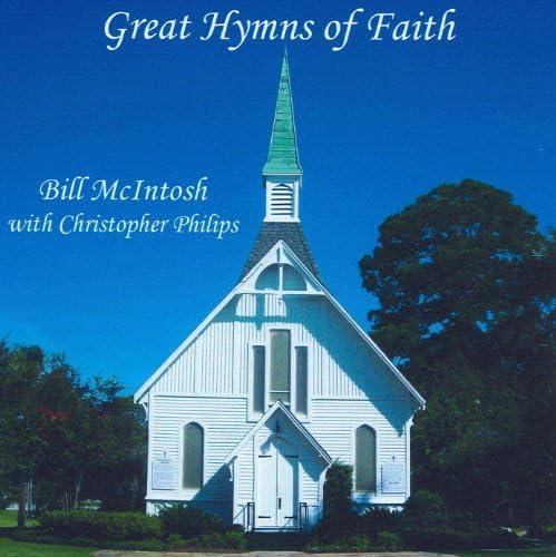 Bill McIntosh & Christopher Philips