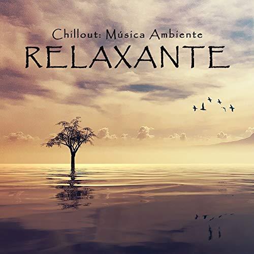 Música de Bem Estar e Relaxamento