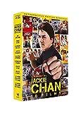 Jackie Chan, l'essentiel - 10 Films - Coffret n° 1 [Italia] [DVD]