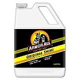 Armor All 10710 Original Protectant, 1gal Bottle (Case of 4)