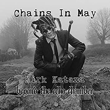 Chains in May