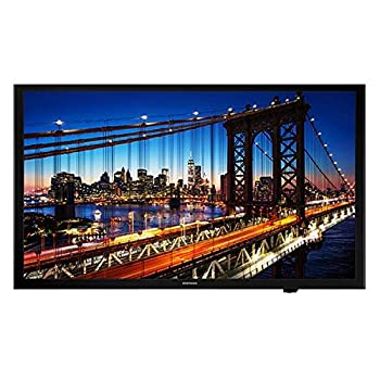 Best 32 inch led tv 1080 Reviews