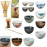 ELECTROPRIME Bamboo Teaspoon of Matcha Powder Scoop Teaware Tea Ceremony Wooden Accessor K6G2
