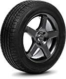Prometer LL821 All-Season Tire - 195/60R15 88H
