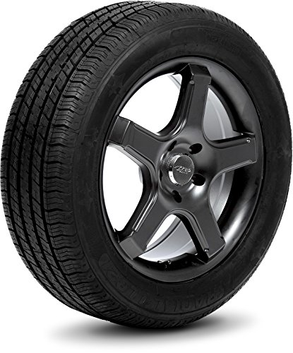 Prometer LL821 All-Season Tire