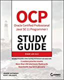 Boyarsky, J: OCP Oracle Certified Professional Java SE 11 Pr: Exam 1z0-815 - Jeanne Boyarsky