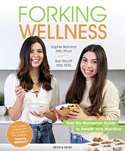 Forking Wellness: Your No-Nonsen...