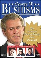 Bushisms [DVD]