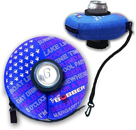 Top 10 Best floating tumbler for hot tub Reviews