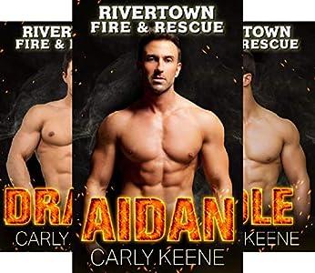 Rivertown Fire & Rescue