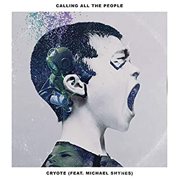 Calling All the People