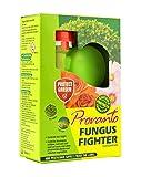 Provanto Fungus Fighter Concentrate 125ML