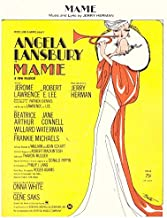 Best mame musical angela lansbury Reviews
