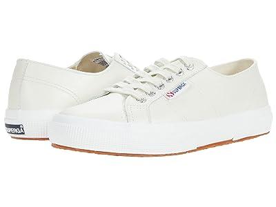 Superga 2750 Nappaleau Sneaker