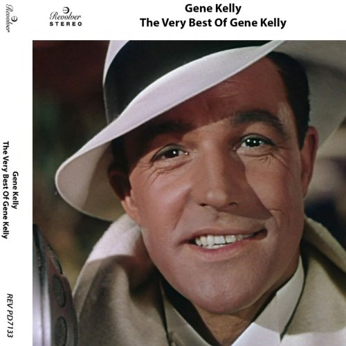 Good Morning (feat. Debbie Reynolds, Donald O'Connor) [From