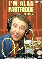 I'm Alan Partridge [DVD]