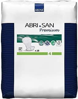 Abena Abri-San Premium Pads - 8