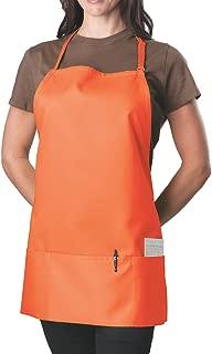 Best orange home depot apron Reviews