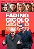 Fading Gigolo [Edizione: Stati Uniti] [USA] [DVD]