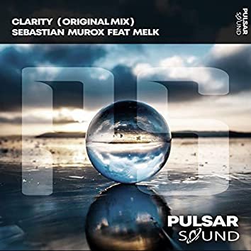 Clarity (Original Mix)