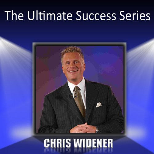The Ultimate Success Series Titelbild