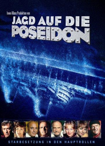 Jagd auf die Poseidon [Special Edition]