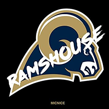 Rams House
