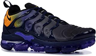 Nike Womens Air Vapormax Plus Running Trainers Ao4550 Sneakers Shoes