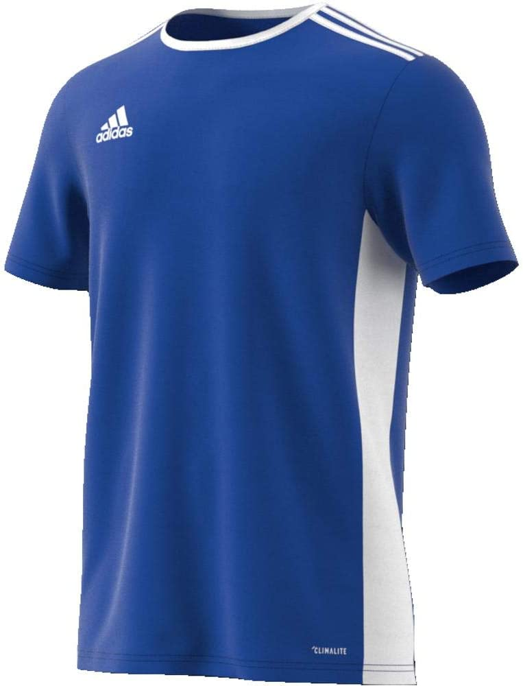 Amazon.com : - : Sports & Outdoors