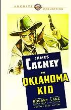 Best the oklahoma kid Reviews