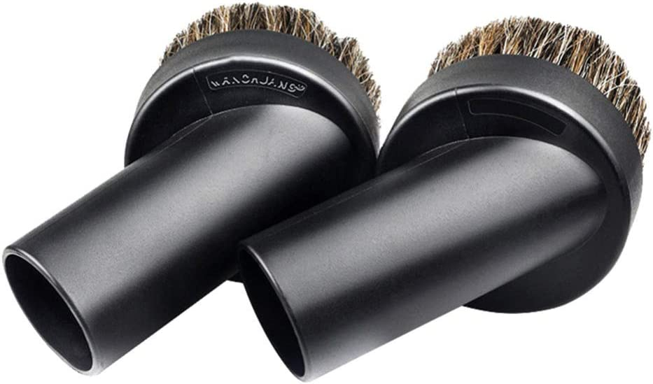 Scicalife 2pcs 32mm At the Max 73% OFF price Dusting Brush Vacuum Cleaner Replacement Bru