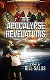 The Apocalypse Revelations