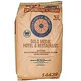 General Mills GM All Purpose Flour 50lb